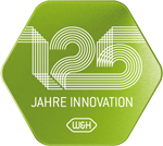 125 Years of Innovation